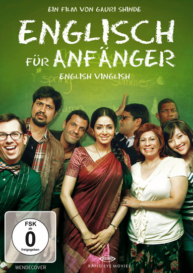 Bollywood Serien Kostenlos Anschauen