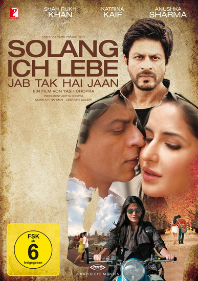 Alle Bollywood Filme Auf Kinox.To